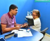 Anapu recebe visita do presidente da Comissão de Saúde da ALEPA