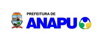 Prefeitura Municipal de Anapu | Gestão 2021-2024