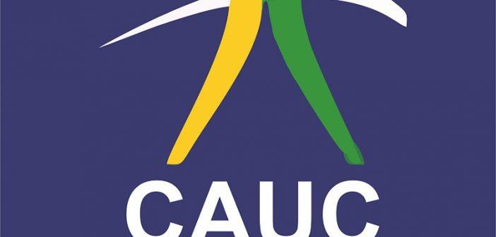 Prefeitura de Anapu está em dias com o CAUC, Podendo receber recursos através de convênios com o Governo Federal